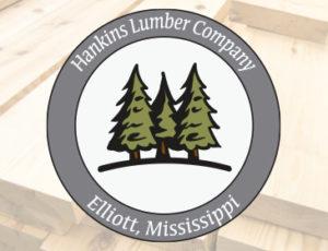 Hankins Lumber