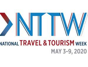 NTTW2020