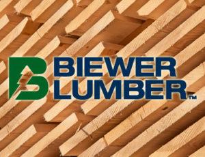 Biewer Lumber