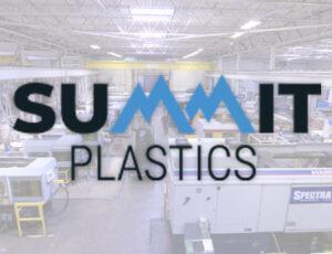 summit plastics