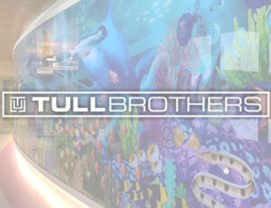 tull brothers